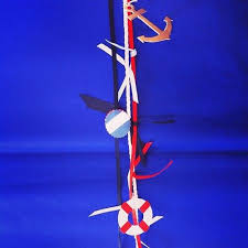 Nautical Themed Ribbon - 91 best paper ribbon u0026 scissors images on pinterest scissors