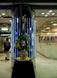 Decoration For New Year In Japan by Traditional Japanese Decorations Inviting Spirits In For The New