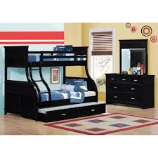 Bunk Beds With Dresser Skylar Bunk Bed Collection Bunk Bed Dresser