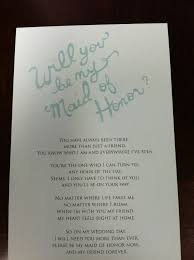 best 25 bridesmaid letter ideas on pinterest brides maid shirts