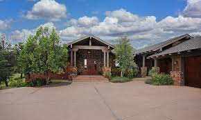 ranch style homes sale arizona house list disign ranch style homes sale arizona