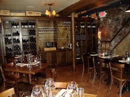 uva wine bar it u0027s my bash