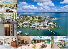 real estate information coastal properties group international