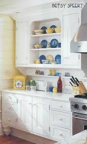 Kitchen Cabinets That Look Like Furniture 1905 Kitchen Kitchen Cabinets Pinterest Kitchen Design