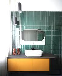 ideas for bathrooms remodelling bathroom remodel trends bathrooms design master bathroom remodel