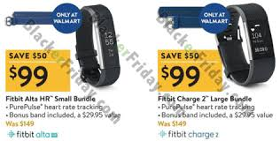 fitbit black friday 2017 sale top deals sales 2017