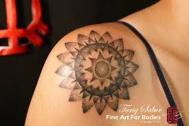 Arizona Flag Tattoo Tattoos Fine Art For Bodies