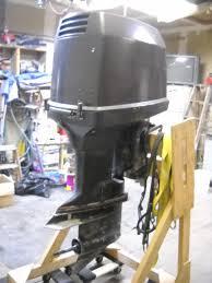 1987 evinrude 200hp outboard resto rebuild page 1 iboats