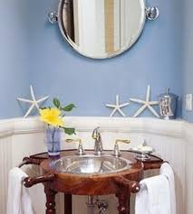 sea bathroom ideas the sea bathroom decor bathrooms cabinets