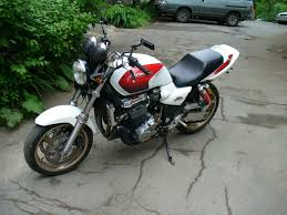 honda cb 1300 1999 honda cb1300 super four pictures 1300cc for sale