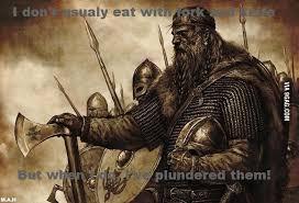 Viking Memes - proud viking meme 9gag
