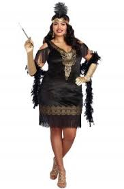 Plus Size Halloween Costumes For Women Plus Size Costumes Purecostumes Com