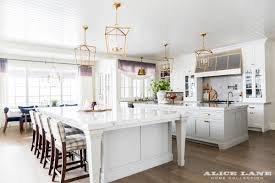 Jackson Kitchen Designs Show N U0027 Tell Emily Jackson U0027s Kitchen Alice Lane