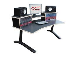 Diy Home Studio Desk by Diy Studio Desk Dimensions Diy Biji Us