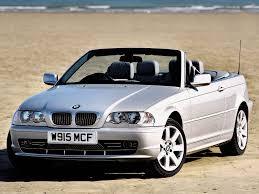 100 bmw 2000 330ci convertible manual 2000 bmw 3 series