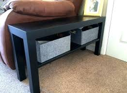 ikea black brown lack side table side tables ikea side table black end table a side ikea lack side