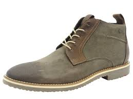 lloyd summer hydro flint espresso men u0027s shoes boots lloyd sales