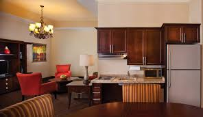 kitchen cabinets modern with kitchen also cabinets and hotels