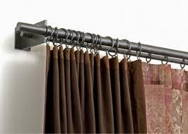 Discount Curtain Rods Kirsch Curtain Rods Kirsch Drapery Rods Discount Kirsch Drapery