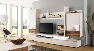 wohnzimmer mobel wohnzimmermöbel designermöbel mxpweb