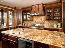granite countertops ideas kitchen amazing kitchen remodel granite countertops ideas team galatea