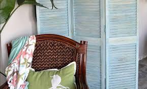 Curtain As Closet Door How To Make A Diy Room Divider Out Of Bifold Closet Doors