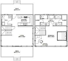 house planner image result for 1 bedroom 700 sq ft house plans apartment
