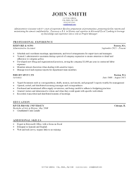 resume templats 50 free microsoft word resume templates for
