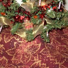 christmas trees jan made it