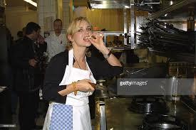 deutsche küche köln kochen mit prominenten f r das leben im hyatt k ln pictures