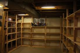 pdf plans basement storage shelf plans free free download steel