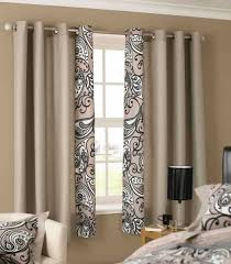 Bedroom Curtain Designs Pictures Beautiful Modern Curtain Designs For Bedrooms Trends Including In