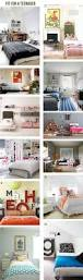 Teen Rooms 29 Best Cool Teen Room Or Just Cool Rooms Images On Pinterest