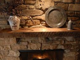 Outdoor Fireplace Surround by 12 Best Outdoor Mantels Images On Pinterest Fireplace Ideas