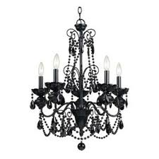 chandeliers for girls bedroom awesome 10 chandeliers for your little princess room
