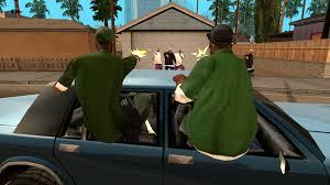gta san andreas 3 apk grand theft auto san andreas apk 1 08 free apk from apksum