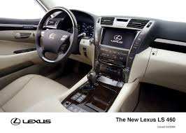 lexus ls400 parts uk ls archive toyota uk media site