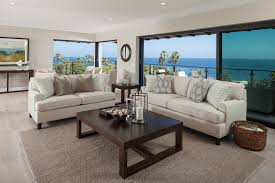 Beach Shabby Chic by Shabby Chic Beach Living Room Contemporary With Coastal Cottage
