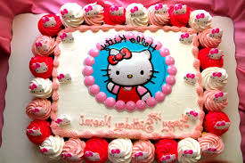 princess birthday cake walmart birthday cake cake design and cookies
