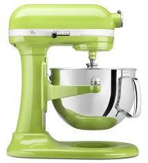 modern kitchen fresh commercial kitchen mixer home decor color