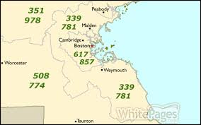 area code de usa international area code map for the us and canada area codes for
