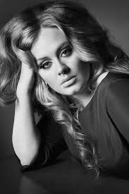 biography adele in english 1465 best inspired by images on pinterest tilda swinton style