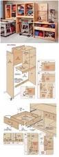 workshop blueprints backyards winsome 113 backyard furniture mesmerizing backyard