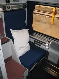 viewliner sleepers have real pluses trains travel with jim loomis