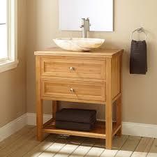 narrow depth bathroom vanities and sinks image of narrow depth