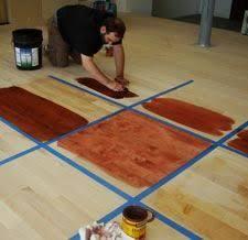 the 25 best unfinished hardwood flooring ideas on