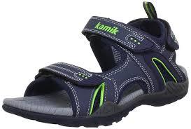s kamik boots canada