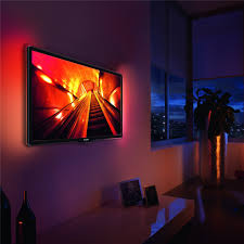 led color changing light strips tv led lights crowdbuild for