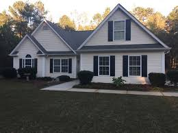 4 Bedroom Houses For Rent In Palmetto Ga 24 Kingsbrooke Dr Palmetto Ga 30268 Realestate Com