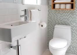 kohler bathroom ideas kohler bathroom ideas 100 images bathroom ideas kohler
